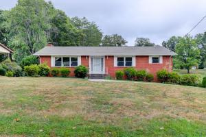 Loans near  Shetland Dr, Knoxville TN