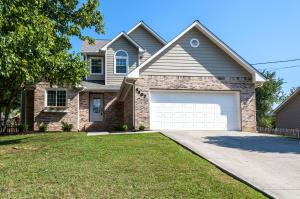 Loans near  Foothills Dr, Knoxville TN