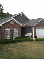 Loans near  Oak Haven Rd, Knoxville TN