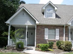Loans near  Silverbrook Dr , Knoxville TN
