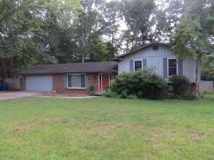 Loans near  Fernwood Rd, Knoxville TN