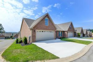 Loans near  Rocky Branch Way, Knoxville TN