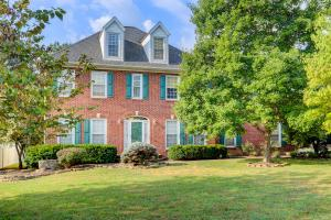 Loans near  Eagles View Dr, Knoxville TN