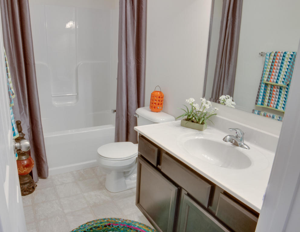 Bathroom Partitions Knoxville Tn 3035 bakertown rd, knoxville, tn 37931 mls# 974047 - movoto