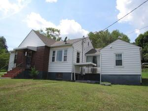 Loans near  Larkwood Ln, Knoxville TN