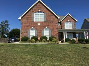 Loans near  Ashton Pointe Ln, Knoxville TN