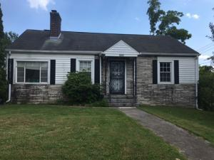 Loans near  NE Avondale Ave, Knoxville TN