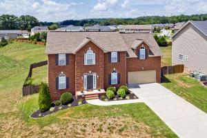 Loans near  Jade Pasture Ln, Knoxville TN
