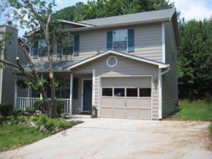 Loans near  Olde Pioneer Tr , Knoxville TN
