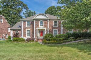 Loans near  Knightsbridge, Knoxville TN