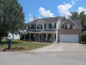 Loans near  Blarney Ln, Knoxville TN