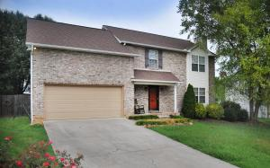Loans near  Bushwood Dr, Knoxville TN