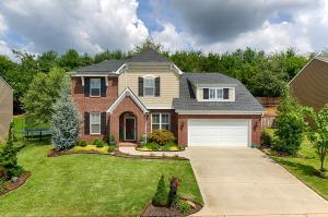 Loans near  Saddle Way, Knoxville TN