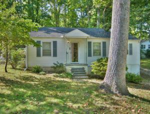 Loans near  Houstonia Dr, Knoxville TN