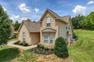Loans near  Autumn Hollow Ln, Knoxville TN