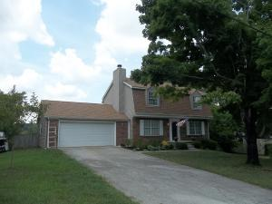 Loans near  Dunraven Dr, Knoxville TN