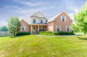 Loans near  Stony Hill Rd, Knoxville TN