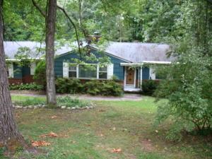 Loans near  Little John Ln, Knoxville TN