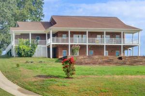Loans near  Elizabeth Downs Ln, Knoxville TN