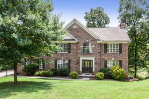Loans near  Hamstead Ct, Knoxville TN