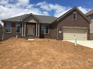 Loans near  Orange Blossom Ln, Knoxville TN