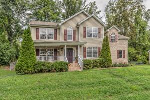 Loans near  Mockingbird Ln, Knoxville TN