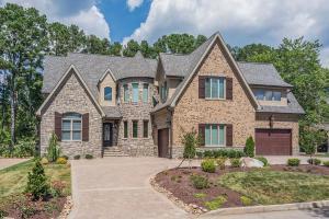 Loans near  Westland Lakes Way, Knoxville TN