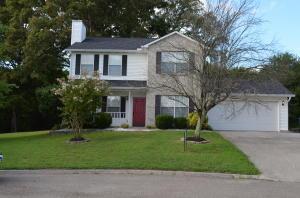 Loans near  Poplar Hill Rd, Knoxville TN