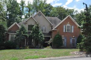 Loans near  Virginia Lee Ln, Knoxville TN