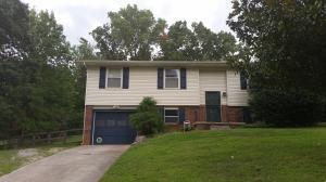 Loans near  Concord Woods Dr, Knoxville TN