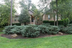 Loans near  Whispering Oaks Dr, Knoxville TN
