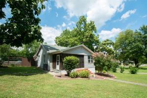 Loans near  Shipman Dr, Knoxville TN