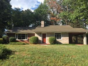 Loans near  Locust Hill Ln, Knoxville TN