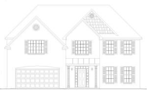 Loans near  Mountain Hill Ln, Knoxville TN