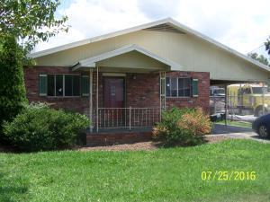 Loans near  Wood Ave, Chattanooga TN