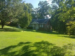 Loans near  Bona Rd, Knoxville TN