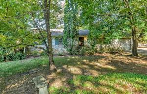 Loans near  W Forest Blvd, Knoxville TN