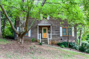 Loans near  Banbury Rd, Knoxville TN