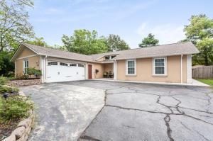 Loans near  El Prado Dr, Knoxville TN