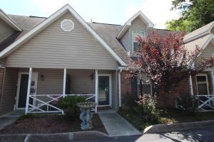 Loans near  Doe Creek Way, Knoxville TN