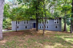 Loans near  Delray Rd, Knoxville TN