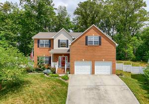 Loans near  Redwood Burl Ln, Knoxville TN