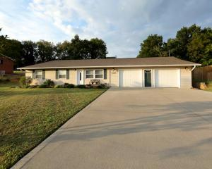 Loans near  Timbergrove Dr, Knoxville TN