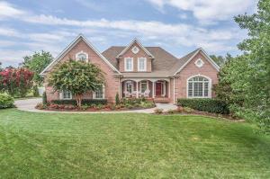 Loans near  Bolton Ln, Knoxville TN