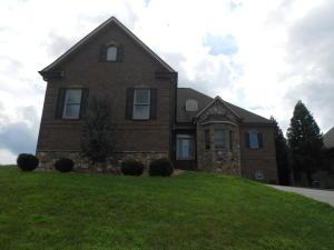 Loans near  Inglecrest Ln, Knoxville TN