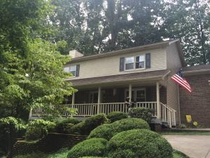 Loans near  Clearwater Dr, Knoxville TN