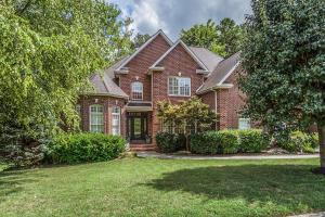 Loans near  Moon Shores Dr, Knoxville TN