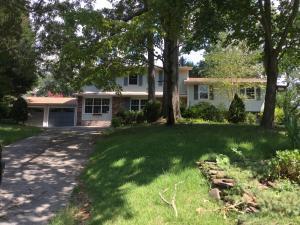 Loans near  Hempshire Dr, Knoxville TN