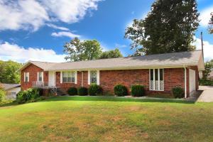 Loans near  SE Jilson Rd, Knoxville TN