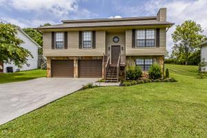 Loans near  Larigo Dr, Knoxville TN